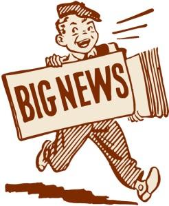 bignews_j