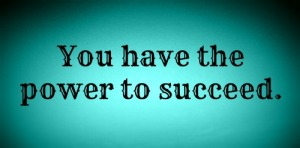 you-have-the-power-to-succeed1