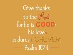 Bible Verses.015-001