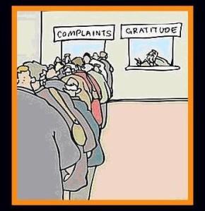 complaints-vs-compliments-gratitude-service-singapore-service-academy-350x362
