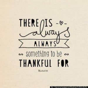o-THANKFUL-MANTRA-570