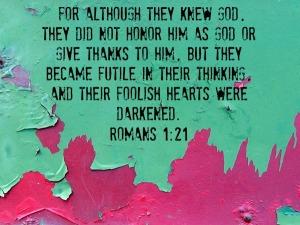 Romans-1-21-Bible-Verse