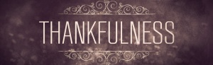 Thankfulness-featured-wide