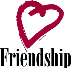 friendship-heart