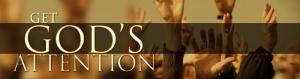 bnr_gods_attention