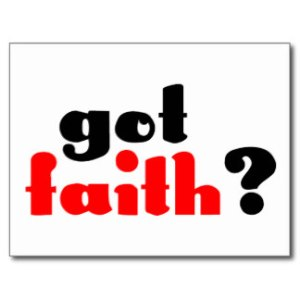 got_faith_postcard-r67e725a173764ab3a3d456260713def5_vgbaq_8byvr_324
