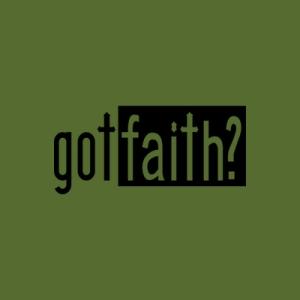 Olive_Gotfaith