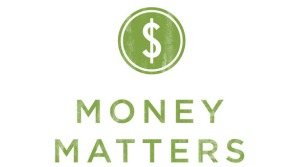 ev10395_TP9un_moneymatters2
