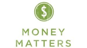 ev10395_TP9un_moneymatters2