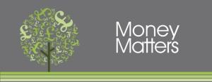 img-large-moneymatters