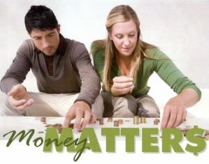 money-matter-graphic-2