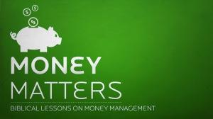 money-matters_wide