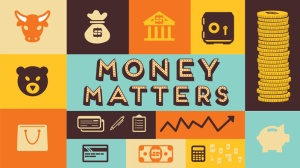 Money_Matters_wide