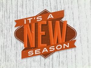 its_a_new_season