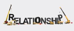 Velasco_Building-relationships_final-e1389895912497-1