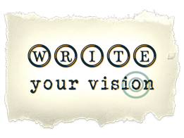 wyv_logo_blog