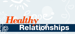 WinterSeries2013_HealthyRelationship