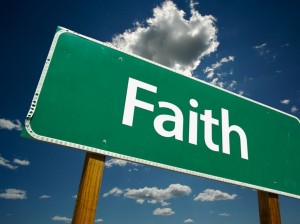FaithSign