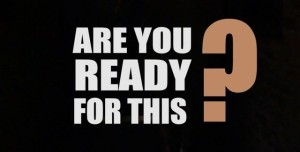 Are-you-ready--640x325