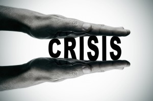 Crisis-862x572