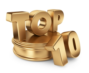 top-10-films