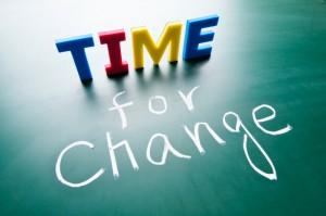 Career-Change-Time-300x199