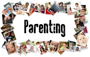 parenting-1