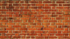 22073-brick-wall-1920x1080-photography-wallpaper