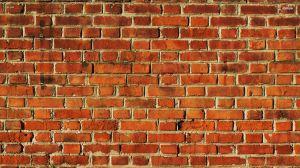 22073-brick-wall-1920x1080-photography-wallpaper