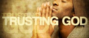 trusting_god