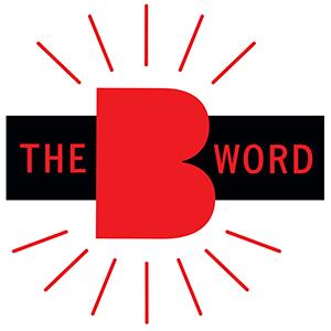 b-word-logo-300