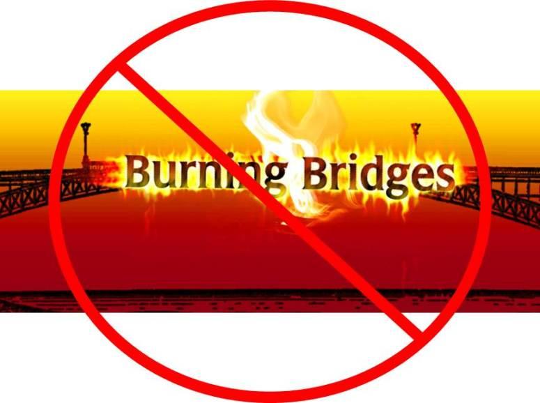 burning-bridges