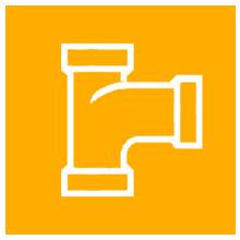 drains-logo-