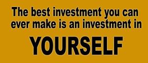 invest_head