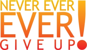 never_ever_ever_give_up___tipo_by_hamdanhasan-d688epd