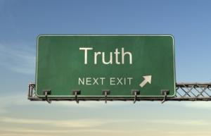 truth-teller