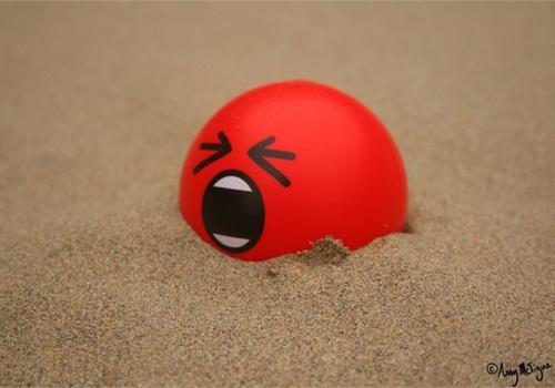 M-CC-Stress-ball