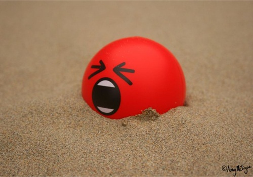 M-CC-Stress-ball