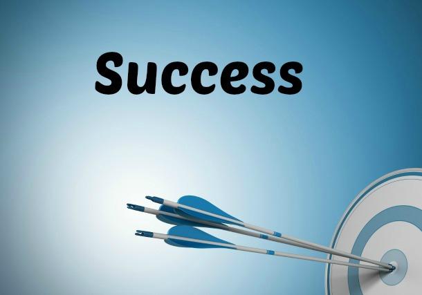 measuring-website-success.jpg