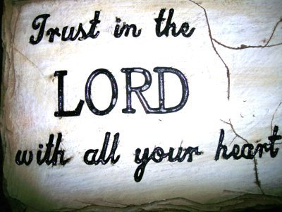 trust-in-the-lord.jpg