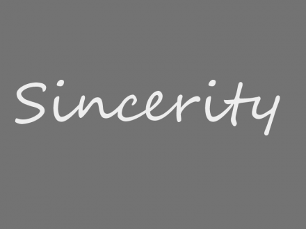 TSBB_Sincerity1-440x330