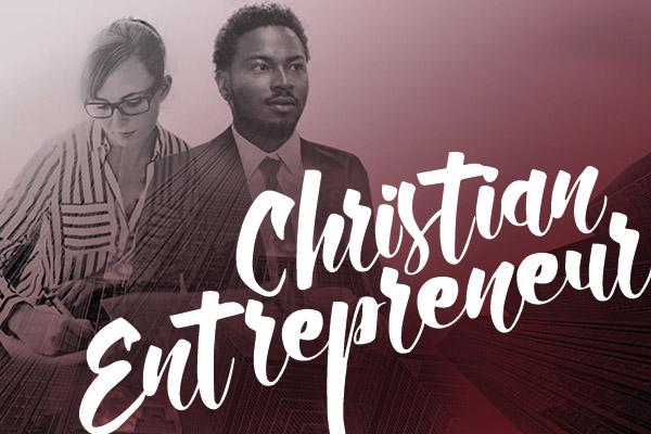 ChristianEntrepreneur-poster