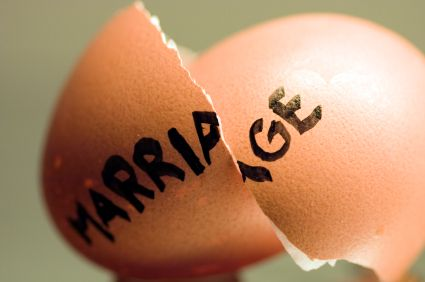 divorce-lawyer-for-men-compressed