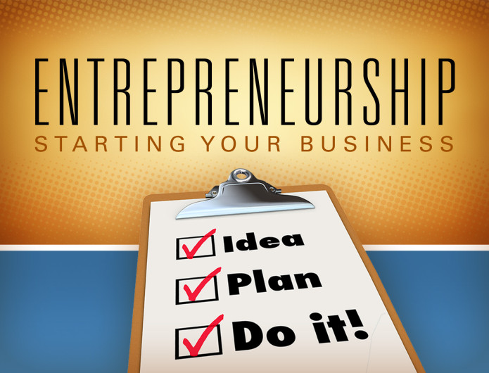 Entrepreneurship-hi-res-695x530