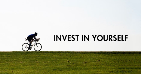 invest-in-yourself-invest-in-yourself